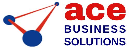 ACE Business Solutions Payroll NZ Auckland