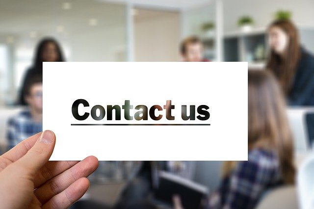 Contact Email Phone Ace Business Solutions Auckland
